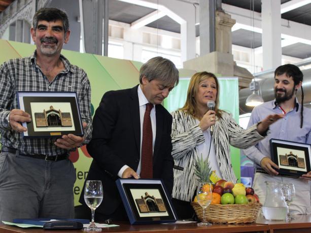Foto gentileza Municipio C