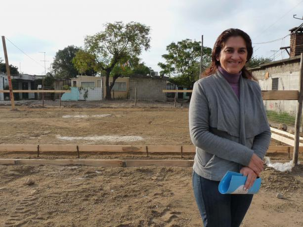 Carmen Beltrán