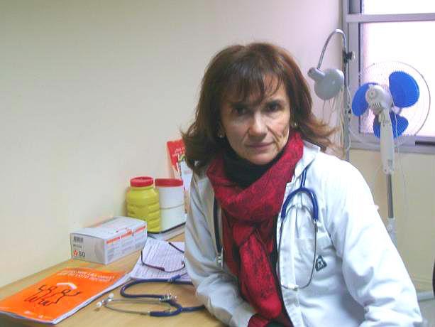 Eliana Ruiz