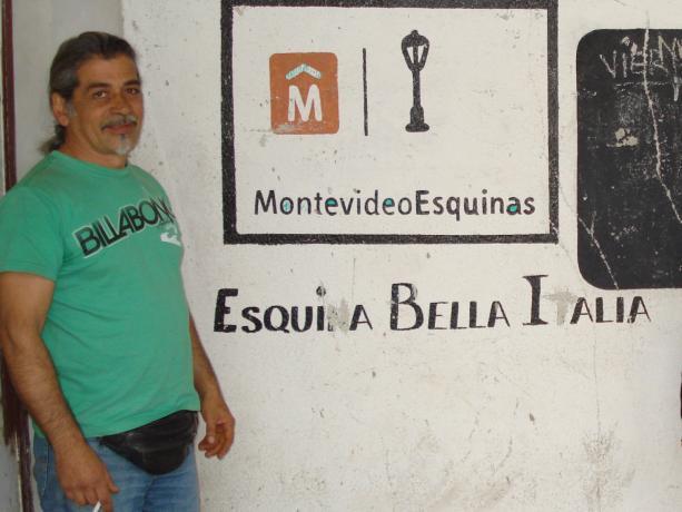 Eduardo Chaton
