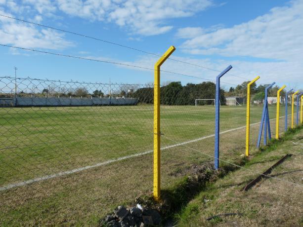 Club Atlético Libertad Washington