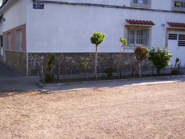 Calle Liropeya