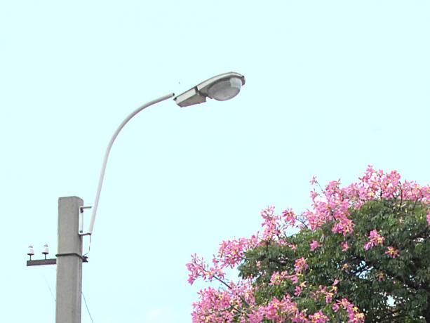 Iluminación Zona 3