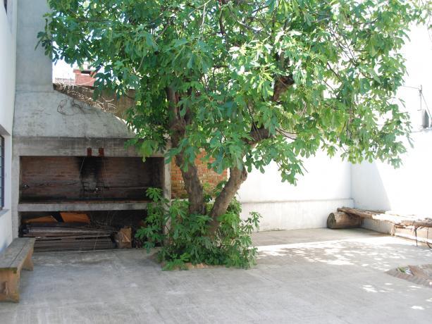 Centro Cultural Las Heras