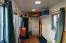 Instalación de sala de psicomotricidad y fonoaudiología