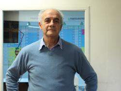 Eduardo Ballini