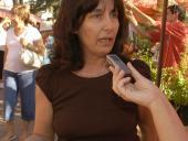 Mariela Mazzotti