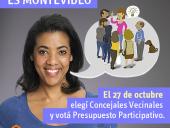 Radio elecciones 2013 PP y CV