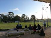 Club de Baby Fútbol Pablan