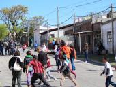 Foto gentileza Municipio A