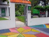 Municipio C - Foto: IM