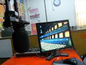 UNIRadio 89.1 FM
