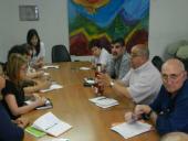 Foto: Municipio F