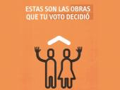 Propuestas electas 2011