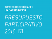 Librillo propuestas electas 2016