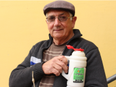 Luis Callejas