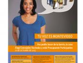 Plan Circuital - Elecciones PP y Concejos Vecinales 2013