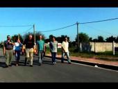 Ciclo 2008: Presupuesto Participativo - Spot Piedras Blancas