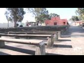 #TuVozEsMontevideo Testimonio: PP Ciclo 2008 | Municipio C