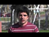 #TuVozEsMontevideo Testimonio: PP Ciclo 2011 | Municipio B