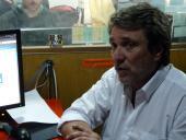 Alcalde del Municipio G, Gastón Silva