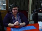 Miriam Rodríguez, Alcaldesa del Municipio C