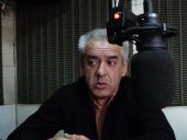 Luis Luján, Alcalde del Municipio CH