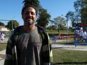 Gabriel Gómez