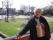 Lucía Stopa