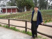 Illex Rodríguez