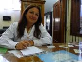 Graciela Sosa