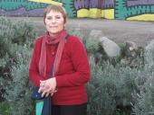 María del Pilar Alsina