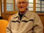 José Claudio Diz