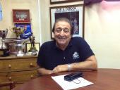 Juan Capozzolo, Club Cordón