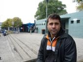 Gerardo Daniel Correa