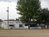 Club Fray Bentos