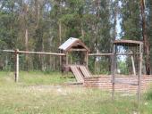 Parque Ambientalista