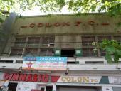 Colón Club