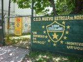 Centro Cultural, Recreativo y Deportivo Estrella del Norte