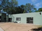 Local adjunto Centro Comunal Zonal 14 con equipamiento