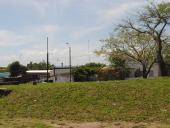 Plaza Rodolfo Rincón