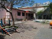 Centro Educación Inicial Despertares