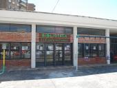 "Biblioteca ""El Cántaro Fresco"""
