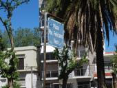 Plaza Viera