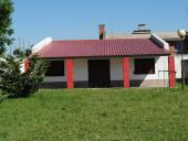 Salón Comunal COVIMP 1