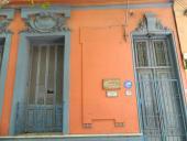 Reparación Sede del Instituto Mujer y Sociedad